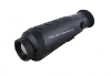 Ward WT35 Thermal Imager Monocular