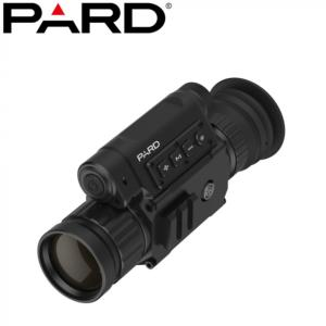 PARD SA45 Thermal Rifle Scope - Ex-Demo