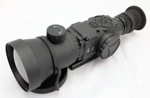 New! WT1 75-3 Thermal Rifle Scope
