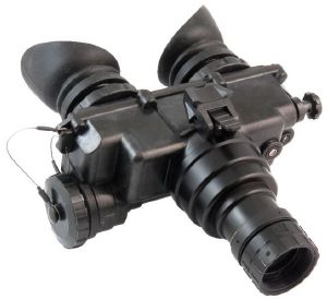 PVS7 Gen 3 Night Vision Goggles
