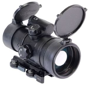 CNVD-22 Gen 3 Clip On Night Vision