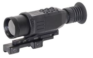 TWS-3050 640x480 Thermal Imaging Rifle Scope
