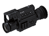 Pard NV008 P LRF Night Vision Rifle Scope - Ex-demo