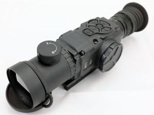 New! WT1 50-3 Thermal Rifle Scope